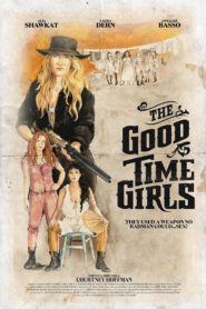 The good time girls 89369 poster.jpg