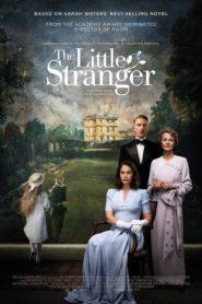 The little stranger 86833 poster.jpg