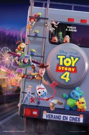 Toy story 4 89813 poster.jpg
