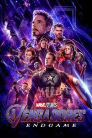 Vengadores endgame 86605 poster.jpg
