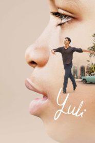 Yuli 86797 poster.jpg