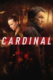 Cardinal 94816 poster.jpg