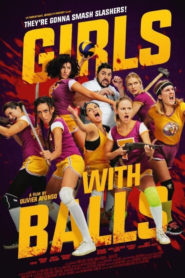 Chicas con pelotas 96027 poster.jpg