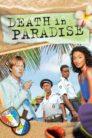 Crimen en el paraiso 94683 poster.jpg