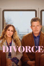 Divorce 94457 poster.jpg