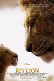 El rey leon 93893 poster.jpg