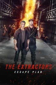 Escape plan the extractors 91278 poster.jpg