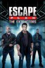 Escape plan the extractors 92641 poster.jpg