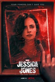 Jessica jones 94903 poster.jpg