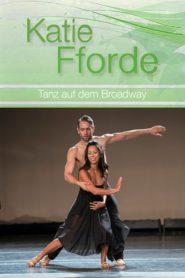 La bailarina y el pianista 94079 poster.jpg