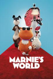 Marnies world 91873 poster.jpg