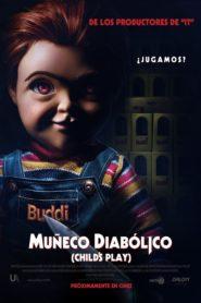 Muneco diabolico 93659 poster.jpg