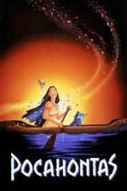 Pocahontas 93717 poster.jpg