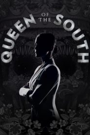 Queen of the south reina del sur 95271 poster.jpg