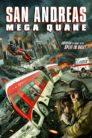 San andreas mega quake 94190 poster.jpg
