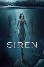 Siren 91821 poster.jpg