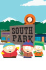 South park 91897 poster.jpg