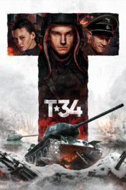 T 34 93248 poster.jpg