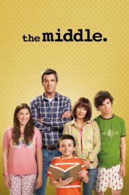 The middle 95355 poster.jpg