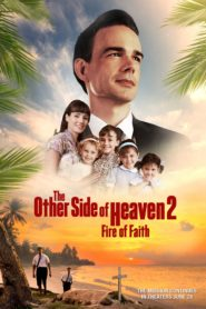 The other side of heaven 2 fire of faith 94200 poster.jpg