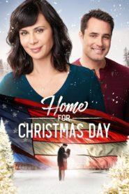 A casa por navidad 97970 poster.jpg