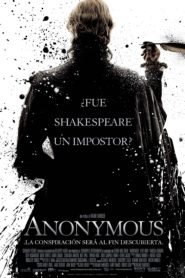 Anonymous 100173 poster.jpg