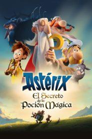 Asterix el secreto de la pocion magica 96764 poster.jpg