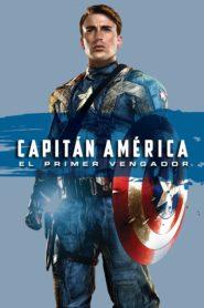 Capitan america el primer vengador 96766 poster.jpg