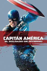 Capitan america el soldado de invierno 96797 poster.jpg
