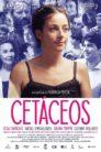 Cetaceos 96109 poster.jpg