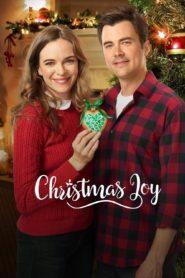 Christmas joy 97982 poster.jpg