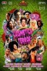Cosmetica terror 98437 poster.jpg