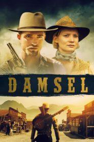 Damsel 98137 poster.jpg