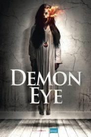 Demon eye 97497 poster.jpg