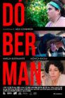 Doberman 96323 poster.jpg