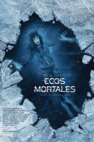 Ecos mortales 98687 poster.jpg