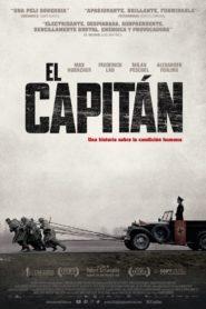 El capitan 98721 poster.jpg
