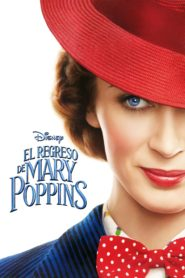 El regreso de mary poppins 96763 poster.jpg