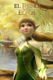 El reino de los elfos 97502 poster.jpg