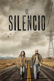 El silencio 97686 poster.jpg