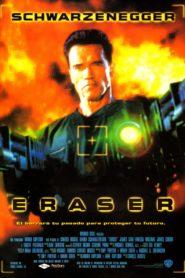 Eraser eliminador 100177 poster.jpg