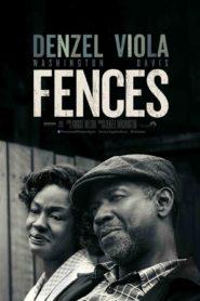 Fences 100179 poster.jpg