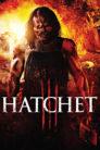 Hatchet iii 99134 poster.jpg