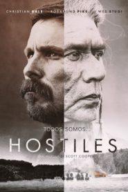 Hostiles 96873 poster.jpg