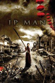 Ip man 100192 poster.jpg