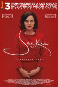 Jackie 100182 poster.jpg