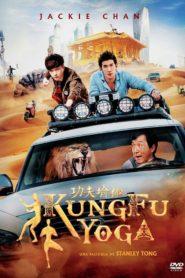 Kung fu yoga 97084 poster.jpg