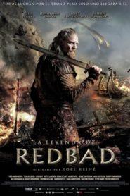 La leyenda de redbad 99253 poster.jpg