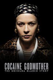 La madrina de la cocaina la historia de griselda blanco 98094 poster.jpg