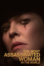 La mujer mas asesinada del mundo 97085 poster.jpg